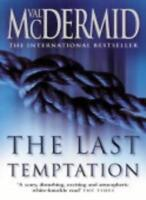 The Last Temptation By Val McDermid. 9780006514190