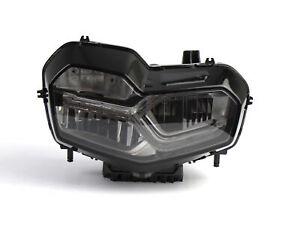 BMW Scheinwerfer Motorrad F750 F850 GS K80 K81 LED TFL DRL 63128557220