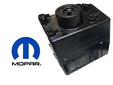 For Dodge Chrisler Ram 1500 2500 3500 Keyless Entry Ignition Node Receiver OEM