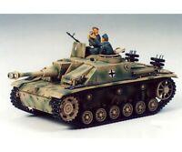 Tamiya 1:35 WWII SdKfz.142/1 Sturmgesch.IIIG(2)