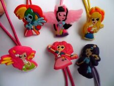 My Little Pony Girls' Hair Accessories