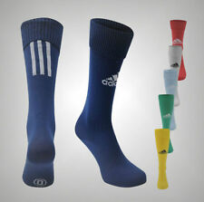 adidas Men's Sports Socks