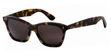 Lozza SL 1915 Vagabond occhiale da sole Donna