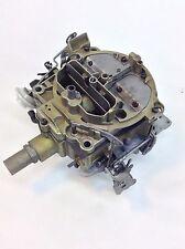 """ROCHESTER CARBURETOR 7029253 1969 OLDSMOBILE """"442""""400 ENGINE"""
