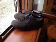 scarpe uomo mbt tg. 43 e 1/2