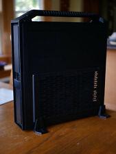 Silverstone SST-ML08B-H (w/ Handle) Mini-ITX SFX Slim Desktop/HTPC Case