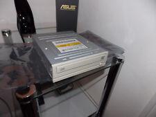 SAMSUNG - DVD BRENNER - LAUFWERK - MODEL : SH D162 - IDE - WRITER