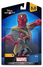 Disney Infinity 3.0  Vision Figure  PS3 PS4 Nintendo Wii Xbox One Xbox 360