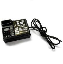 Ricevitori e trasmettitori per comandi radio ed elettronici di giocattoli e modellini