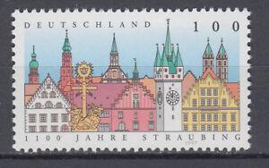 BRD 1997 Plattenfehler Mi. Nr. 1910 I Postfrisch LUXUS!!! (28861)
