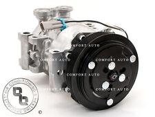 NEW A/C Compressor Fits: Chevrolet Silverado / Cheyenee Trucks C-Series K-Series