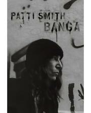 Smith, Patti-BANGA (special Edition)/4