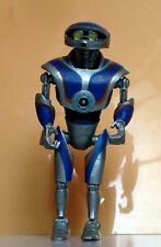 Star Wars Star Tours Droid E-AC38 Travel Agency Loose