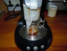 Philips senseo hd.7850 kaffeepadmaschine