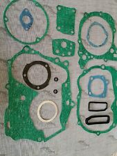 HONDA S90 CS90 CL90 SL90 CT90 COMPLETE ENGINE GASKET AND SEAL SET BRAND NEW.