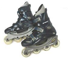 CAS In-Line Skates ST-3000 Mens 8 Womens 9 Rollerblades