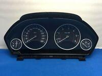 TACHO KOMBIINSTRUMENT BMW F30 F31 F32 F33 F34 F36 6WA SPORT CLUSTER DIESEL