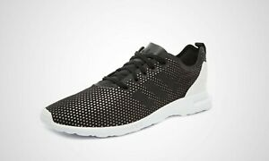 Adidas Originals ZX Flux Adv Smooth Trainers Shoes Women Sport Gym Casual New
