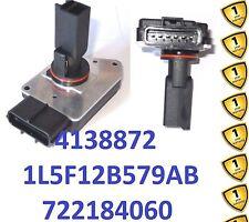 Ford Mondeo 2.5 3.0 V6 ST220 94-07 Luftmassenmesser MAF 4138872 1L5F12B579AB