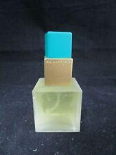 Liz Claiborne Realities Women's Perfume Parfum Spray 1 fl oz - New, No Box