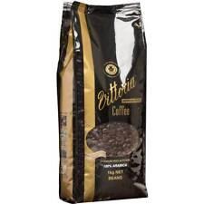 Vittoria Coffee Mountain Grown Coffee Beans 1kg