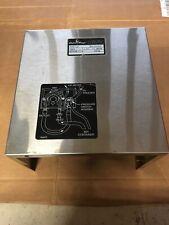 H. C. Duke & Son, Rmt Pump Cover Only.for Soft Serve Ice Cream Machine