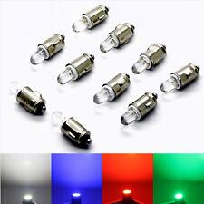 led lampen für pkw türbeleuchtung
