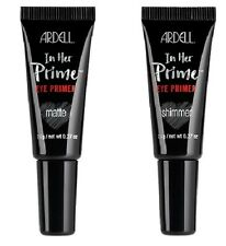 Ardell In Her Prime Eye Primer 7.6g - 2 Types Available