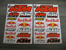 Sticker adesivo tuning Autosport Racing Moto Sport olio Shell Oil GT Race FX