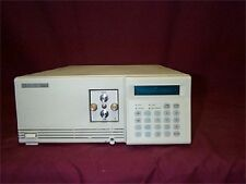 Hplc Detector Hp 1050 Variable Wavelength Uv Vis Model 79854a
