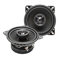 "NEW SKAR AUDIO 6.5/"" COMPLETE SPEAKER PACKAGE FOR 2004-2006 MITSUBISHI ENDEAVOR"