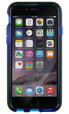 Tech 21 Classic Check Case With Impactology Protection for Apple iPhone 6 - Blue