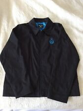 Breaking Bad Heisenberg Commemorative Jacket Large