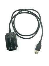 Vantec IDE/SATA TO USB 2.0 Adapter