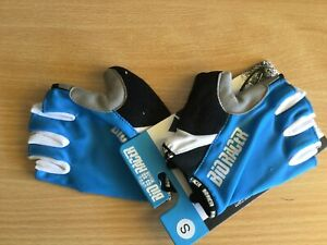 BioRacer Cycling Mitts - New