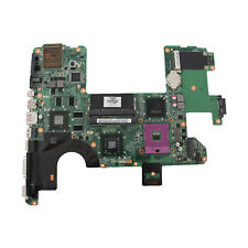 Placa Base Hp HDX18 Motherboard 496871-001 DA0UT7MB8F0 REV: F FAULTY