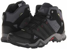 Adidas Outdoor AX/2 Gore-Tex Hiking Boots - Size 11