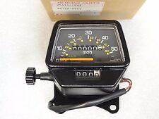 Kawasaki NOS NEW  25031-1048 Speedometer Gauge Assy KVF KVF400 Prairie 1997-1998