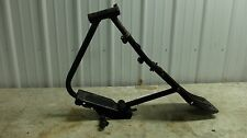 71 Rupp Roadster Mini Bike Frame Chassis