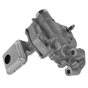 New Oil Pump Standard For Toyota Corolla Lexus Scion tC xB 201364216018