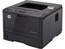 USB 2.0 Multifunktion Laserdrucker