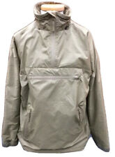Genuine Smock Lightweight Thermal,pcs,Light Olive,Thermal Jackets Grade 1 + New