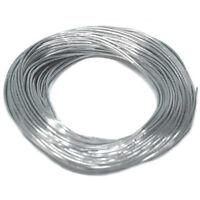 Solder Wire 5m length 0.5mm diameter Lead Tin Flux
