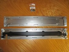 EMC VNXe 3200 2U Adjustable Rackmount Rail slide kit NAS server, 25 drive EMC2