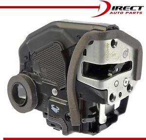 Dorman 931-404 Door Lock Actuator Motor fit Scion xB 08-12 fit Toyota 4Runner