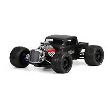 Pro-line Racing 1/10 Rat Rod Clear Body: Revo 3.3, ERevo, Summit, PRO341000
