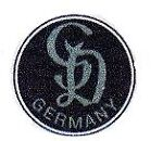 Lineol Germany