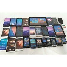 Lotto 29 Dummy Phone telefoni finti da esposizione usati