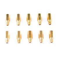 BF140125 Temperaturfühler für KOSO Instrumente M14x1,25