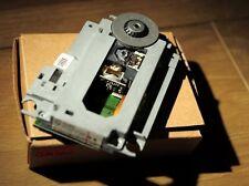 Studer D741 and Marantz CDR 620 Laser Optical CD Pickup